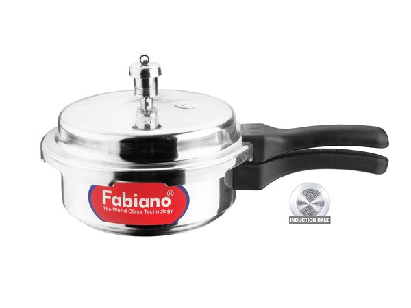 Fabiano Pressure Cooker (outer lid)