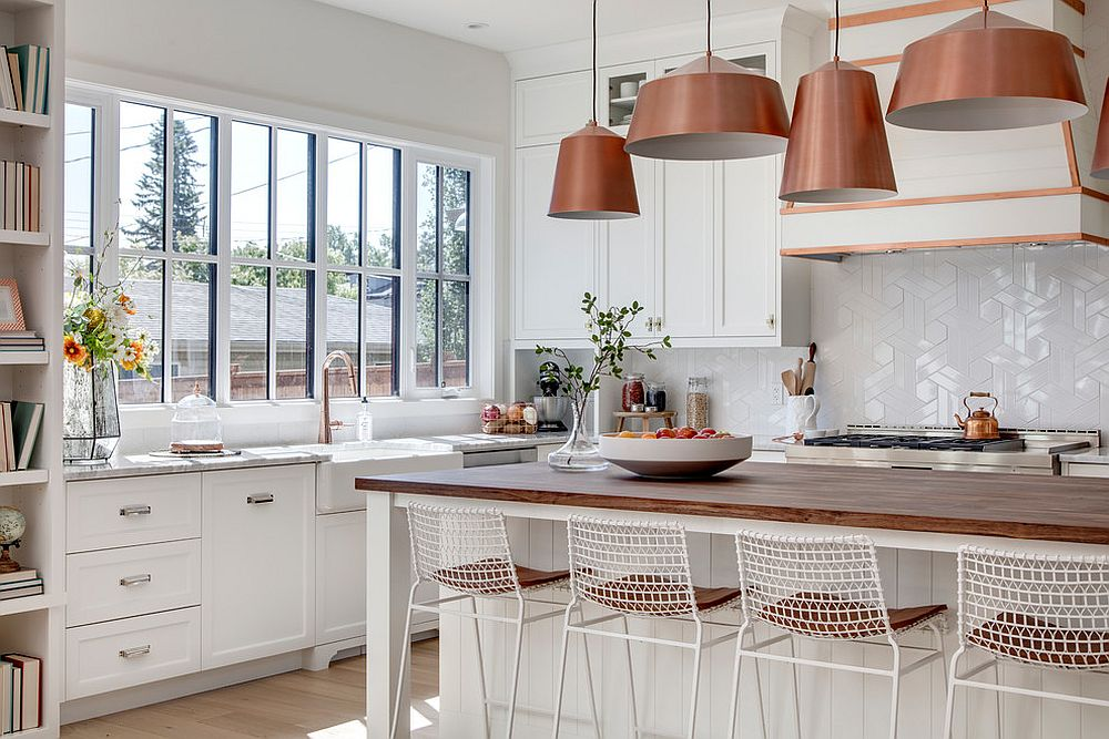 Feng-shui-tips-for-the-modern-kitchen