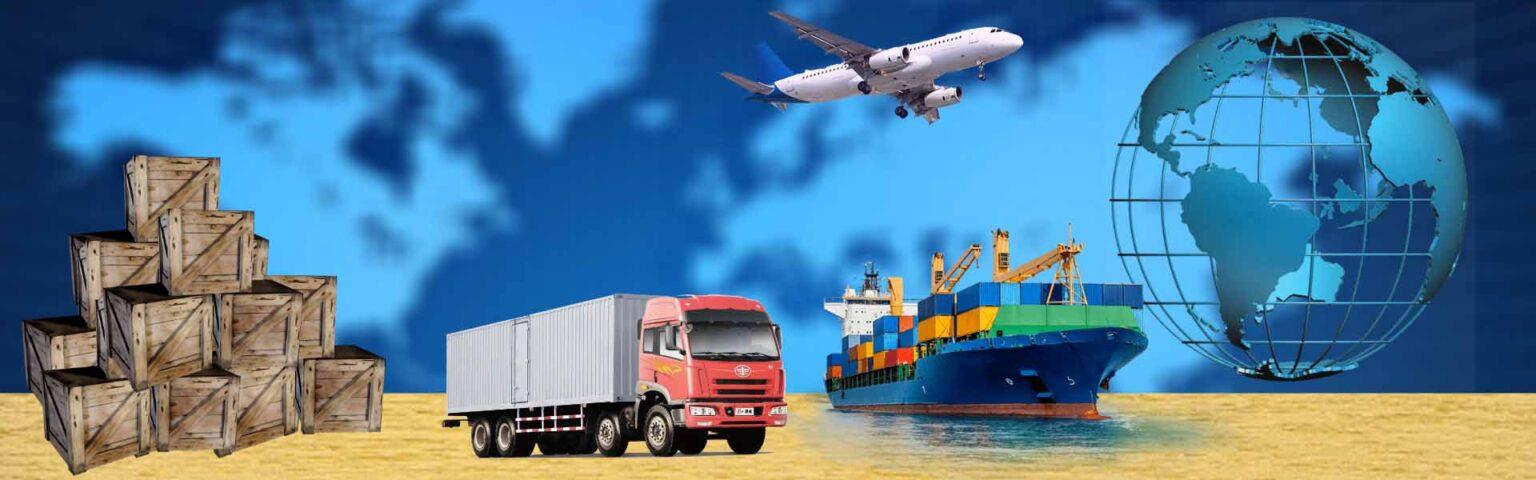 fabiano exports
